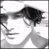 steinkind userpic