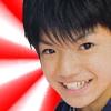 yabu_takeshi