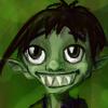 shweta_narayan: iggles