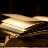 mybooksmylove: books4