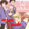ouran_rate