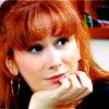 dora charleston: Donna - TDD