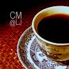 coffeemints @ LJ