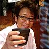 Cheers (Inoue Kazuhiko-san)
