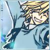 Anei-Kishi : Ippuukawatta: Whimsically Free