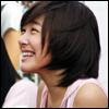 [SNSD - Tiffany] Eyesmile!