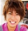 MissMei34: Aiba Masaki