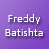 ba_tishta userpic