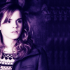 Hermione Side Purple - ehnel