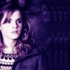 Hermione Side Purple - ehnel