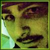 mind_wire userpic