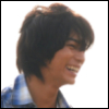 ~MatSuJun LoVeR~: cute smile