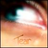 Tear Light - fireflys_locket