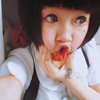 sugar_tripp userpic