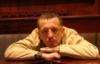 savva_libkin userpic