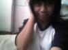 hu_daaa userpic