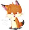 taimi_kettu userpic