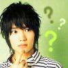 Irea ~ 翔央くんの心の恋人: hmm?