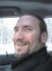 morvran userpic
