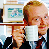 Shaun of the Dead - Cheers!