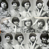 eleph4nt: wonder girls
