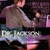 callygal1: Dr Jackson