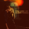 tutorgrrl: mfh » you are my everything