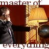 master of everything