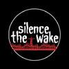 silencethewake userpic