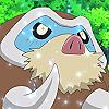 pokemon: mamo sparkles