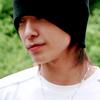 || MELODYkai ||: SUJU - Donghae 1