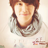 Donghae → prection
