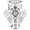 Ormus Lodge