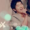 Lee Jong Hyuk; sing