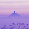 sidhe1: Mists of Avalon