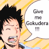 8059_gimme Gokudera!!!