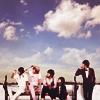 FTI → picture perfect