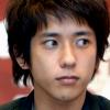 forgottenyears: Ninomiya