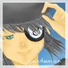 celestesai userpic