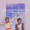♔ jyoanugraphics;
