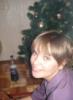 regina_vsegda userpic