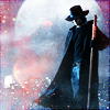 df:harry dresden