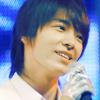 chinyua userpic