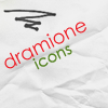 Dramione Icons