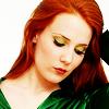 Scarlett Kensington