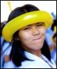 dianatongson userpic