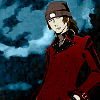 mortal_son userpic