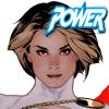 itspowergirl userpic