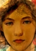 venusinblue userpic