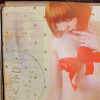 jelize_rose userpic